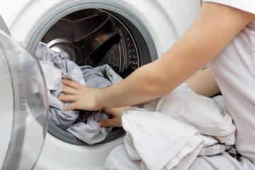 Quelle est la meilleure température pour laver ses vêtements ?