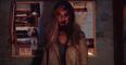 Midnight Mass - Official Trailer - Horror Netflix vost