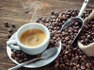 3 consejos profesionales para preparar café en casa