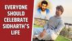 Vidyut Jammwal pays emotional tribute to Sidharth Shukla