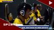 Valorant team, binitawan ng Bren Esports