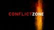 Jawed Ludin on Conflict Zone