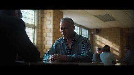 The Many Saints of Newark trailer - The Sopranos prequel