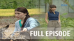 The Good Daughter: Bea's new life (Full Episode 32)