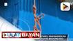 Higit 4-K pamilya sa Quezon province, inilikas dahil sa bagyong Jolina ; PDRRMO, walang naitalang major damage sa Quezon province