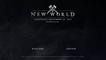 New World : trailer de la bêta ouverte