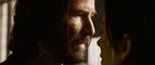 Matrix Resurrections – Bande-Annonce Officielle VF (au cinéma le 15 décembre)