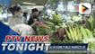 Rise in prices of vegetables, fish attributed to bad weather | via @claycleizlpardilla