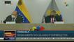 Venezuela: CNE announces Ceela's participation in November elections