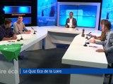 Loire éco du 9 Septembre 2021 - Loire Eco - TL7, Télévision loire 7