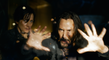 'The Matrix Resurrections' Drops Stunning First Trailer