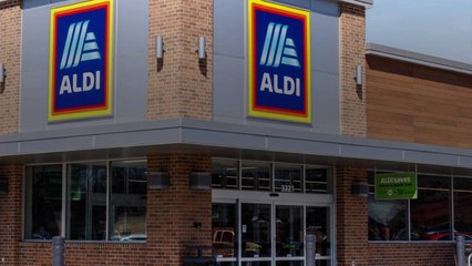 Items at Aldi Under $10 You'll Want to Buy Forever