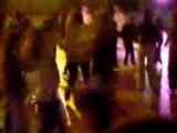 """danse des canards """"club fanny"""""""