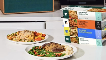 Want to Try a Meal Kit Service? These Are the 6 Best to Try Now