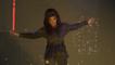 PlayStation Showcase : un nouveau trailer pour Forspoken