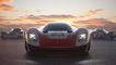 PlayStation Showcase : Gran Turismo 7 précise sa date de sortie