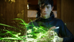 Ghostwire_ Tokyo - PlayStation Showcase 2021 Trailer _ PS5 (1)