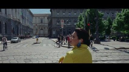 Anna Netrebko - Tchaikovsky: Pique Dame, Op. 68, TH. 10: Akh! istomilas ya gorem