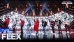 [Simply K-Pop CON-TOUR] T1419 (티일사일구) - FLEX (플렉스) _ Ep.484