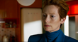 The Human Voice - Trailer (Deutsch) HD