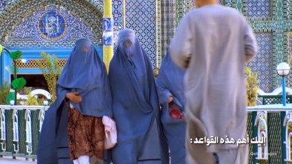 العام الدراسي الجديد في أفغانستان، في ظل قواعد طالبان