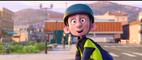Ron's Gone Wrong - Trailer 2 (English) HD