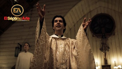 Misa de medianoche (Netflix) - Tráiler español (VOSE - HD)