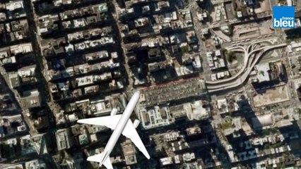 Attentats du 11-Septembre : il y a vingt ans, les attaques terroristes les plus meurtrières de l'Histoire aux USA