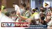 LGUs sa Central Visayas, pinaghahanda na ng masterlist ng mga batang edad 12-17 para sa pagbabakuna ; 70% ng kabuuang populasyon ng mga bata sa Cebu, target mabakunahan para makamit ang herd immunity