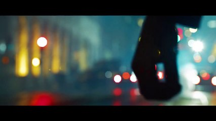 THE MATRIX 4 - RESURRECTIONS Trailer (2021) Keanu Reeves Movie