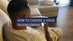 How to Choose a Good Telecom Company