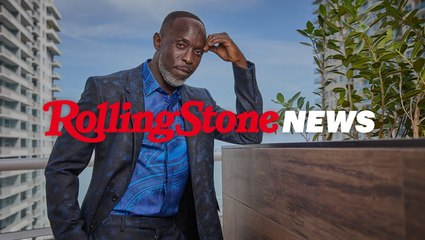 Michael K. Williams, 'The Wire' and 'Boardwalk Empire' Star, Dead at 54 | RS News 9/7/21