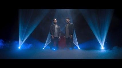 Juan Marcus & Vinicius - Fumaça E Sentimento
