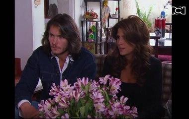 Capítulo 83 | Silvia interviene para ayudar a Ángela