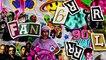 Fan Grrrrl: ¿Quién es Silvana Estrada? | ActitudFem