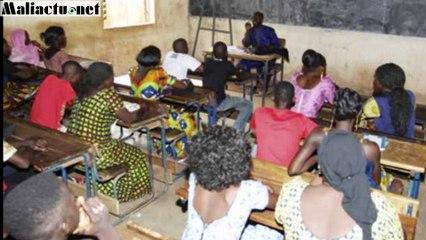 Mali : L'actualité du jour en Bambara, Vendredi 10 Septembre 2021