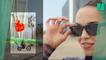 """Les """"Ray-Ban Stories"""" de Facebook vont vous rappeler les Google Glass"""
