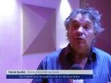 Reportage - Les auditions de la comédie musical Cabaret - Reportage - TéléGrenoble
