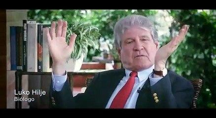 Documental muestra principales hitos científicos durante la vida independiente de Costa Rica