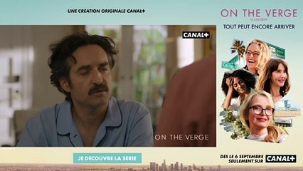 CANAL ON THE VERGE - DATE V1 - PROD