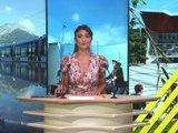 METROPOLE HEBDO - 11/09/21- Patinoire Pôle Sud - Metropole hebdo - TéléGrenoble