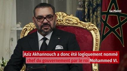 Maroc : qui est Aziz Akhannouch, le Premier ministre nommé par le roi ?