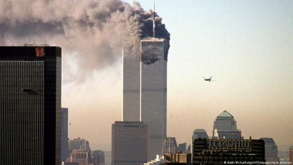 11 Eylül'ün unutulmuş kahramanları