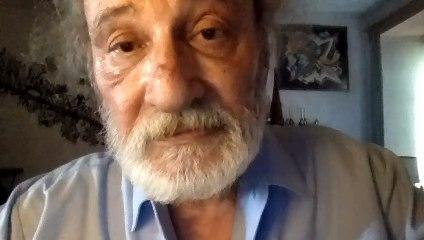 Luca Zaia gravemente minacciato da No Vax
