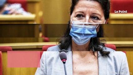 Covid-19 : Agnès Buzyn mise en examen pour « mise en danger de la vie d'autrui »