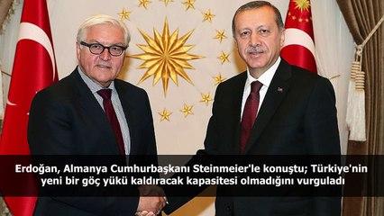 Türkiye ve dünya gündeminde neler oldu? İşte Bir Bakışta Bugün   14 Eylül 2021