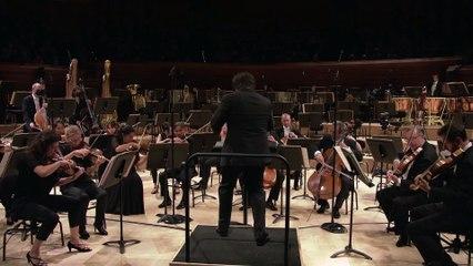 Dutilleux : Mystère de l'instant (Orchestre national de France)