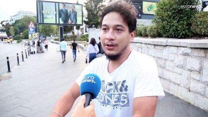 Kılıçdaroğlu'nun vaatlerini gençlere sorduk: En çok ÖTV'siz araba ve oyun konsolu ilgi görüyor