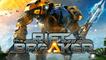 The Riftbreaker - Release Date Announcement Trailer