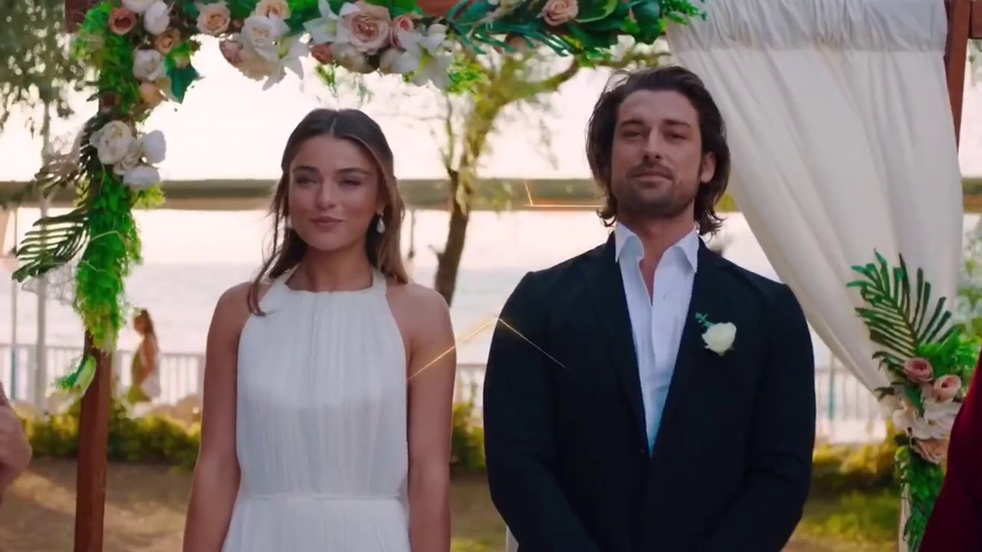 Ada Masalı | 13th episode, 2nd teaser with English subtitles
